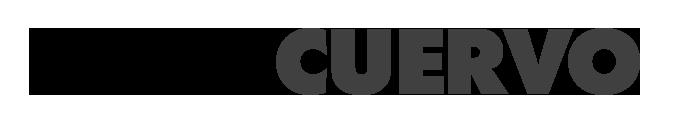 ACUARELAS by CUCO CUERVO